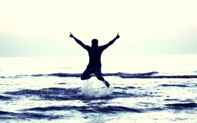3 Great Reminders of Your Awesomeness